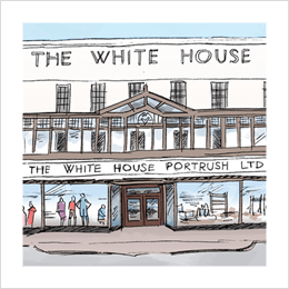 the-white-house-store